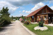 Campingplatz-Dennenloher-See-2014_001
