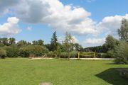 Campingplatz-Dennenloher-See-2014_004