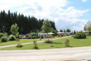 Campingplatz-Dennenloher-See-2014_005