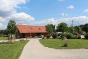 Campingplatz-Dennenloher-See-2014_008