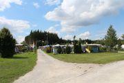 Campingplatz-Dennenloher-See-2014_009