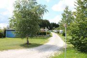 Campingplatz-Dennenloher-See-2014_010