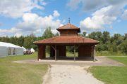 Campingplatz-Dennenloher-See-2014_011