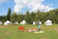 Jugendzeltlager-Dennenloher-See-21-08-2014_005