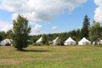 Jugendzeltlager-Dennenloher-See-21-08-2014_006