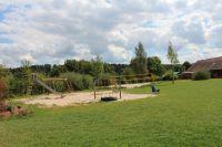 Jugendzeltlager-Dennenloher-See-21-08-2014_011