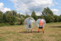 Jugendzeltlager-Dennenloher-See-21-08-2014_014