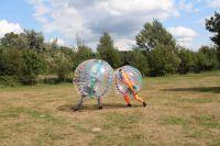 Jugendzeltlager-Dennenloher-See-21-08-2014_019