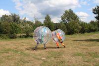 Jugendzeltlager-Dennenloher-See-21-08-2014_020