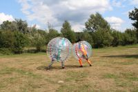 Jugendzeltlager-Dennenloher-See-21-08-2014_021