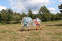 Jugendzeltlager-Dennenloher-See-21-08-2014_023
